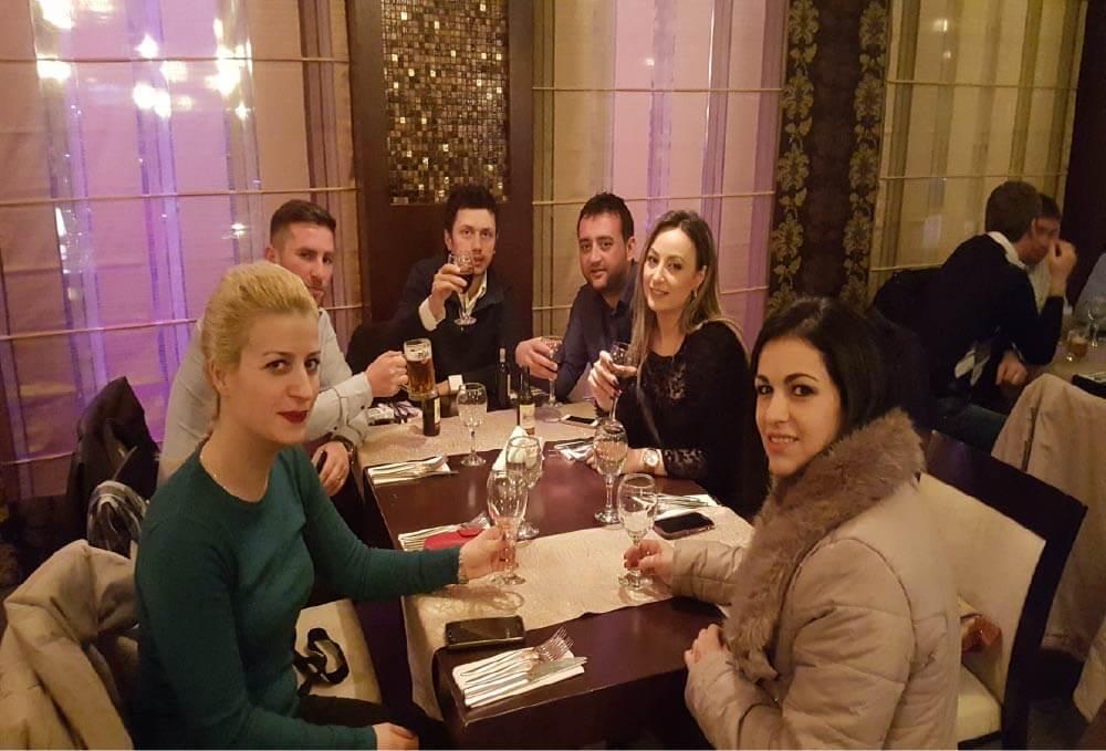 Udhëtim në Kosove 01