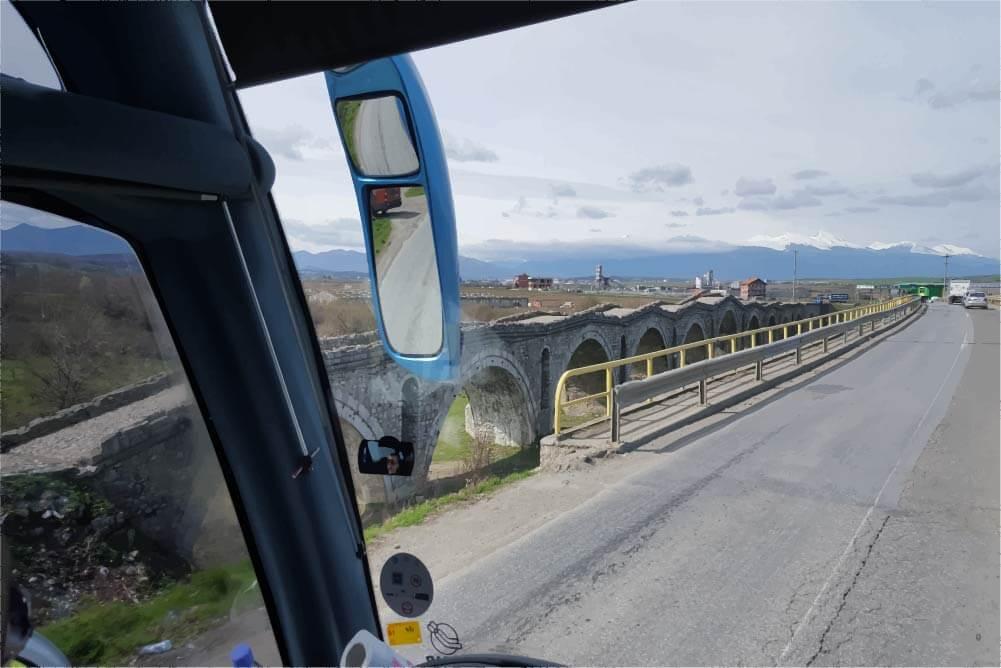 Udhëtim në Kosove 04