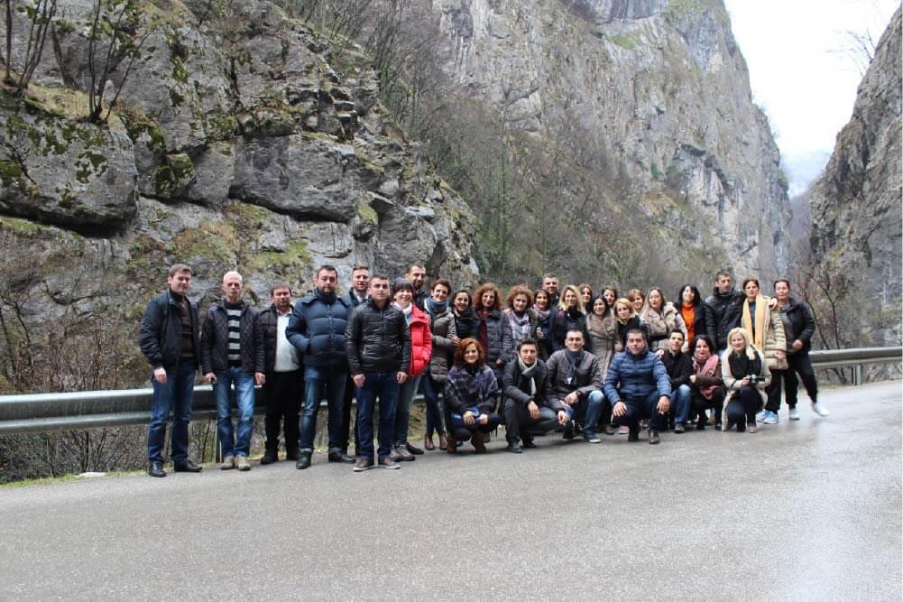 Udhëtim në Kosove 10