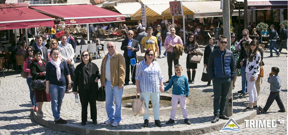 Udhëtim në Prishtinë 06