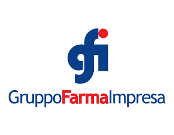 farmaimpresa